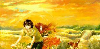 Xem bói tình yêu của Nam Bạch Dương và Nữ Song Ngư