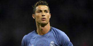 Top 5 con giáp có dàn cầu thủ đẹp trai nhất mùa World Cup 2018