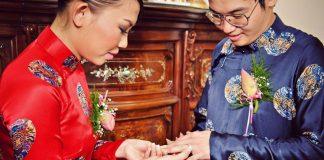 Xem ngày cưới hỏi đẹp tháng 06