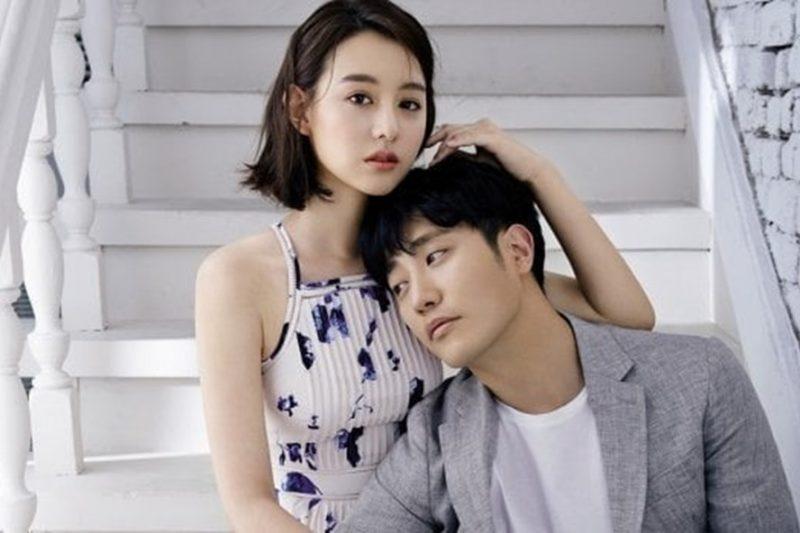 Xem bói tình yêu của Nam Kim Ngưu và Nữ Song Ngư