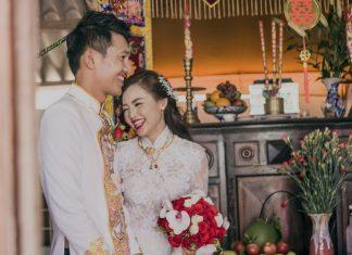 Xem ngày cưới hỏi hợp tuổi tháng 07 năm 2018