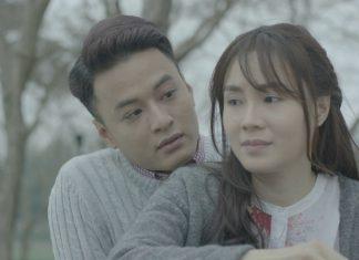 Xem bói tình yêu của Nam Song Tử và Nữ Song Ngư