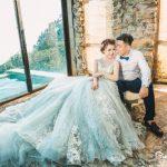 Xem ngày cưới hỏi hợp tuổi tháng 08 năm 2018