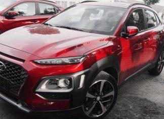 Xem ngày mua xe trong tháng 9 năm 2018