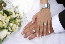 Top 3 con giáp không nên kết hôn năm 2019