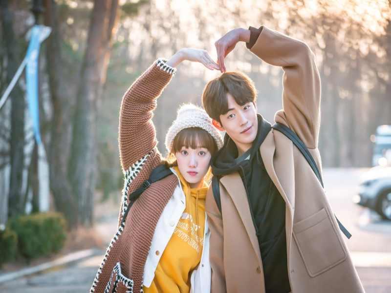 Xem bói tình yêu của Nam Cự Giải và Nữ Song Ngư