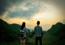 Xem bói tình yêu của Nam Thiên Bình và Nữ Song Ngư