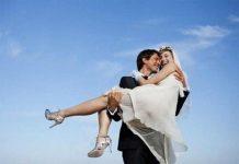 Xem ngày cưới hỏi trong tháng 11 năm 2018