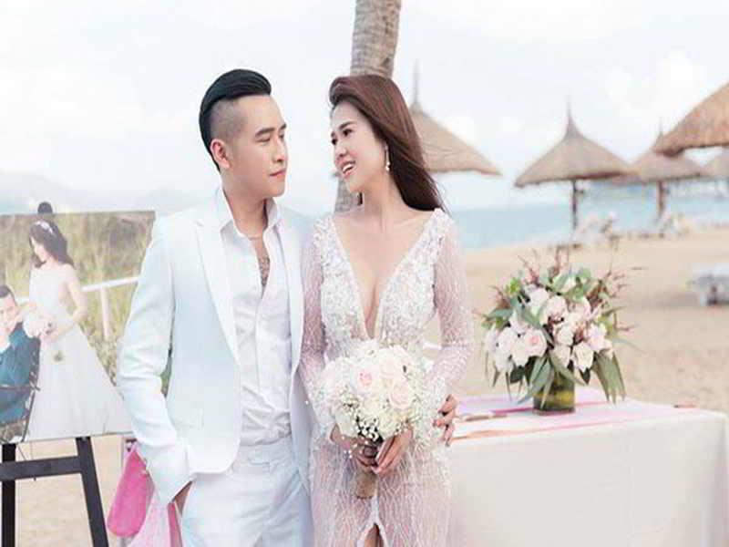 Xem ngày cưới hỏi trong tháng 12 năm 2018