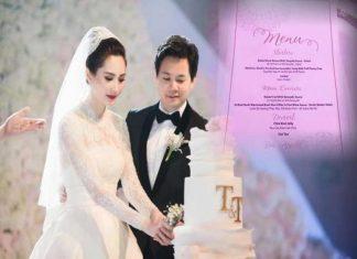 Xem ngày cưới hỏi trong tháng 1 năm 2019