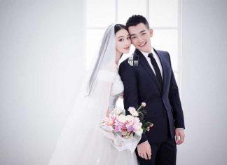 Xem ngày cưới hỏi trong tháng 2 năm 2019