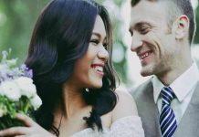 Xem ngày cưới hỏi trong tháng 3 năm 2019
