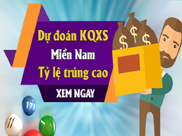 du-doan-xo-so-mien-nam-