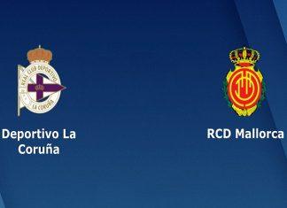 Nhận định Deportivo vs Mallorca, 2h00 ngày 28/05