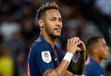 Neymar phải làm điều này nếu muốn trở về Barca