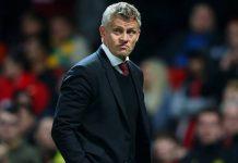 Man Utd mất bộ 3 trụ cột khi đấu Liverpool