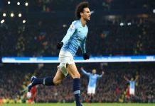 """2 """"con ma tốc độ"""" của Bayern và Man City"""