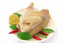 Mơ thấy làm thịt gà thì nên đánh lô đề con gì?