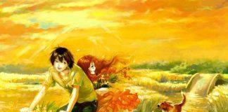 Ma Kết nữ và Song Ngư nam là cặp đôi trời đất tác hợp