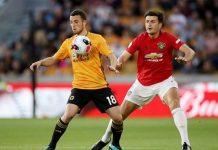 Liverpool, MU gặp khó tại vòng 3 FA Cup