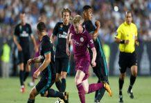 Real sẽ đưa Pep Guardiola về với Barcelona?