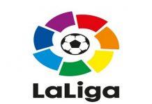 Bóng đá quốc tế 2/6: La Liga xác nhận ngày giờ trở lại