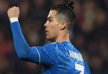 Tin bóng đá 2/6: Bàn thắng kinh điển của Ronaldo