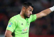 Bóng đá quốc tế 27/7: MU đứng trước nguy cơ mất Romero