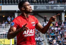 Chuyển nhượng bóng đá quốc tế 24/8: Koeman nhắm sao trẻMyron Boadu