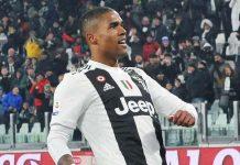 Chuyển nhượng bóng đá quốc tế 14/9: Juventus lên kế hoạch bán Costa