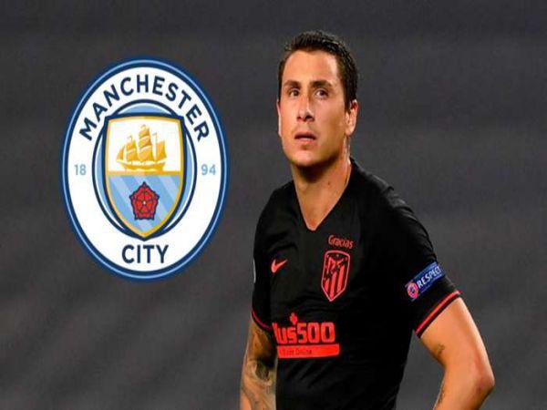 Tin bóng đá tối 24/9: Man City trả giá khủng mua Gimenez