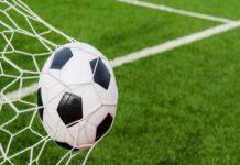 Bí kíp soi kèo bóng đá hiệu quả nhất