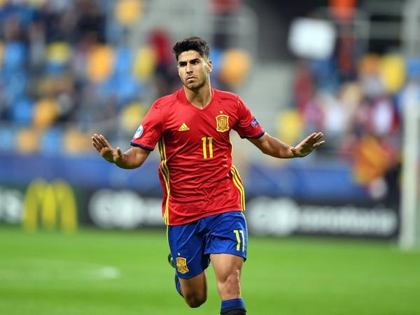 Bóng đá quốc tế 26/3: Real tái mặt vì Laporta