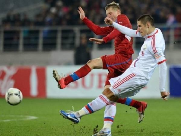 Dự đoán bóng đá Gibraltar vs Montenegro, 21h ngày 27/3