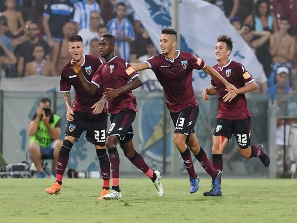 Nhận định kèo Tài Xỉu Cittadella vs Salernitana (1h00 ngày 17/3)