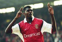 Bóng đá Quốc tế sáng 22/4: Kanu chỉ ra HLV hoàn hảo cho Arsenal
