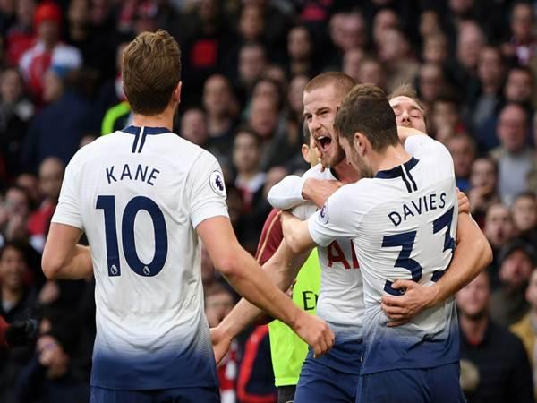Nhận định trận đấu Tottenham vs Southampton (00h00 ngày 22/4)