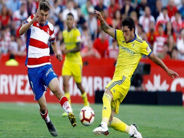 Nhận định tỷ lệ Granada vs Eibar, 02h00 ngày 23/4 - VĐQG Tây Ban Nha