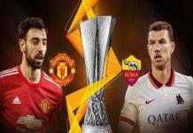 Nhận định, soi kèo MU vs Roma, 02h00 ngày 30/4 - Cup C2 Châu Âu