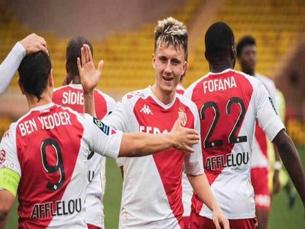 Nhận định trận đấu Rumilly Vallieres vs Monaco (2h15 ngày 14/5)