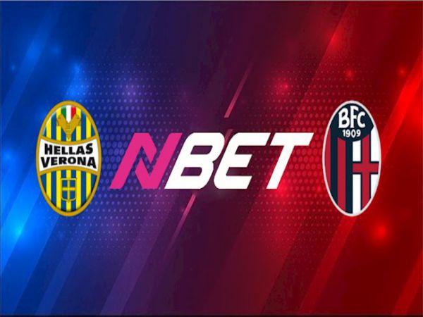 Soi kèo Verona vs Bologna, 01h45 ngày 18/5 - Serie A