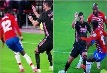 Tin chiều 17/5: HLV Zidane nổi điên khi Hazard bị triệt hạ