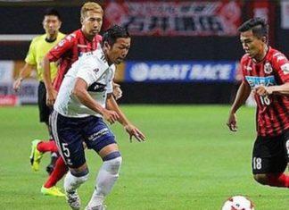 Nhận định kèo Consadole Sapporo vs Sony Sendai