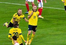 Bóng đá quốc tế 9/6: Đồng đội Ronaldo nhiễm Covid-19 trước thềm EURO