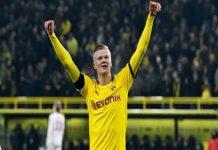 Bóng đá Quốc tế trưa 9/6: Haaland chờ gia nhập Chelsea Hè 2022