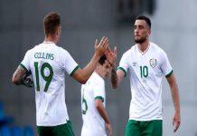 Nhận định kèo Hungary vs Ireland, 1h00 ngày 9/6 - Giao hữu quốc tế