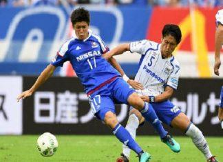 Nhận định tỷ lệ Yokohama Marinos vs Honda FC, 16h00 ngày 9/6