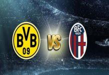 Soi kèo Dortmund vs Bologna, 22h00 ngày 30/7 - Giao hữu quốc tế