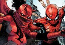 Spider-Man Explains: Giải thích lý do anh ta không tin tưởng kẻ liều mạng mới