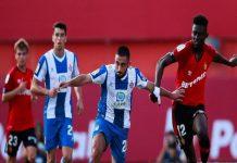 Nhận định kèo Mallorca vs Espanyol, 1h00 ngày 28/8 - La Liga